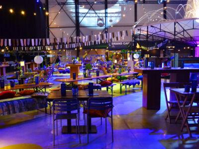10-2-nice-Eventstyling-Midden-Nederland-Hallen-Barnevald-Starlive.nl-Food-Festival-Decoratie-Styling