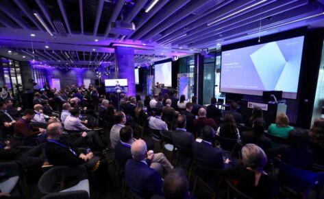 Microsoft Pivot: AI Executive Summit