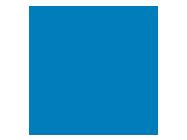 DELL-logo-187x140
