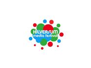 Hilversum Media Festival