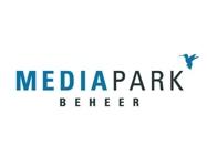 Media Park beheer
