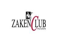 Zaken Club Huizen