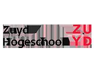 Hogeschool Zuyd-logo-187x140