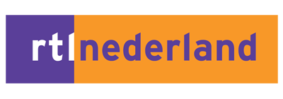RTL-Nederland-logo