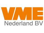 VME-logo-187x140