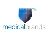 logo medical brands