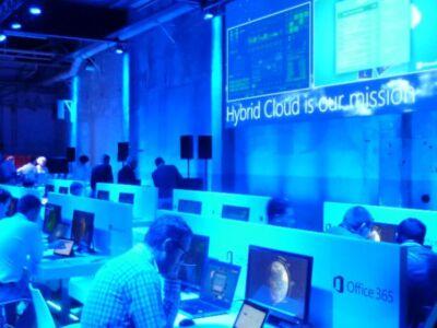 DHPA-Mission-control-room-e1494944109771-600x600