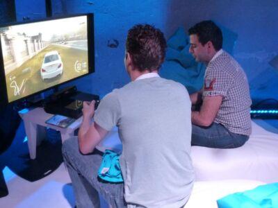 Xbox-mission-control-room-600x600@2x