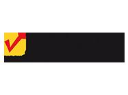 Biocheck-logo-187x140