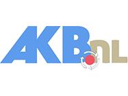 AKB-logo-187x140