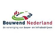 BouwenNL-logo-187x140