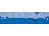 Copaco-logo-187x140