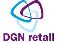 DGN-logo-187x140