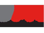 DMN-logo-187x140
