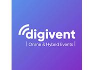 Digivent-logo-187x140