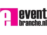 EventBranche-logo-187x140