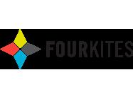 Fourkites-logo-187x140