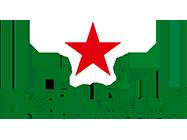 Heineken-logo-187x140