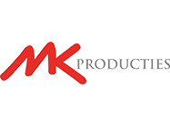MK-producties-logo-187x140