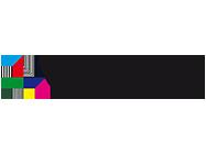 Media Parkbeheer-logo-187x140