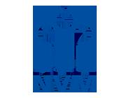 NVM-logo-187x140