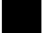 Nissanlogo-187x140
