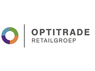 Optitrade-logo-187x140