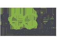 Socia-logo-187x140