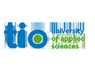 TIO-logo-187x140