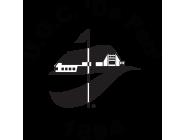 UGC-dePan-logo-187x140
