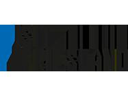 Visit-Friesland-logo-187x140