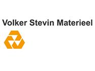 Volker-logo-187x140