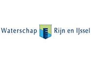 Waterschap-logo-187x140