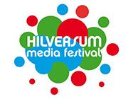 h'sum media festival-logo-187x140