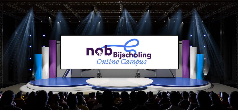 concept Auditorium NOB aangepast