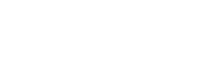 Starlive communicatie & events